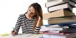 How To Study For Hours Without Concentration