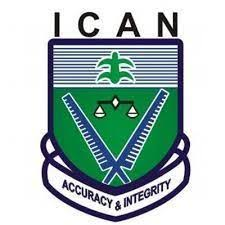 How To Register For ICAN