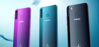 Best Cheap Android Smartphone for Teens in 2020