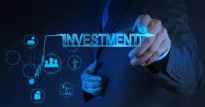 Top 10 Investments With Monthly Returns In Nigeria