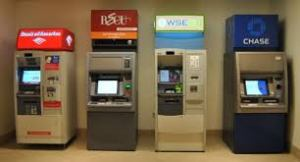 !0 Types Of People You Would Meet At The ATMs