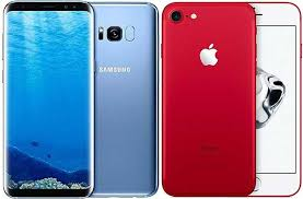 Best Places To Buy Android Phones And Iphones