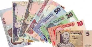 10 Most Consumed Products In Nigeria