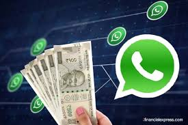 How To Open A Whatsapp Tv In Nigeria And Make Money