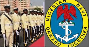 Nigerian Navy Recruitment/ Application: How To Get It