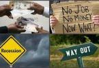 Top 10 Major Economic Problems Facing Nigeria