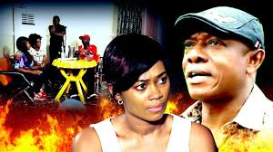Top 20 Sites To Download Nigerian Movies