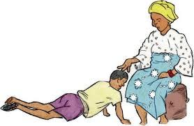 Hello in Yoruba: How to Greet Correctly in Yoruba