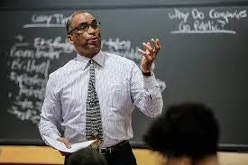 How To Become A Lecturer In Nigeria