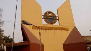 List Of Faculties And Departments In Unilag