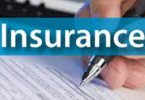Things To Avoid When Taking Out A Life Insurance Policy
