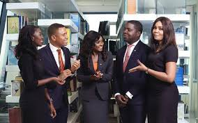 Bankers Salary In Nigeria