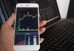 Become a Professional and Full-time Forex Trader