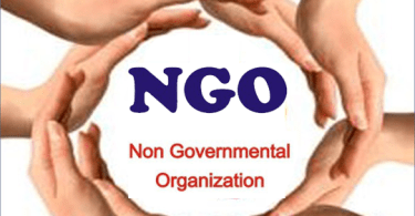 List of NGOs In Nigeria