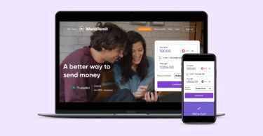 WorldRemit: How To Send Money Online Fast