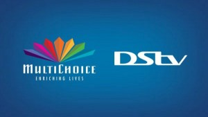 How to become a DStv agent in Nigeria