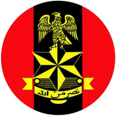 Nigerian Army Requirements for Recruitment