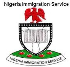 Nigerian Immigration Service