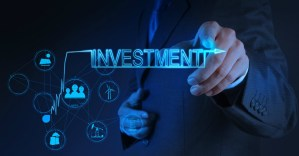 10 Ways To Invest - Where And How To Invest