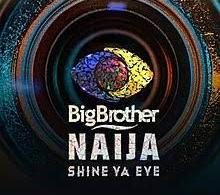 BBNaija: Top 10 Richest housemate 2021 and their net worth