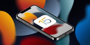 iOS 15: Top 10 Features Coming To iPhones In The Update