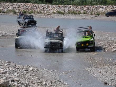 jeep-safari-daily-tours-day-trips