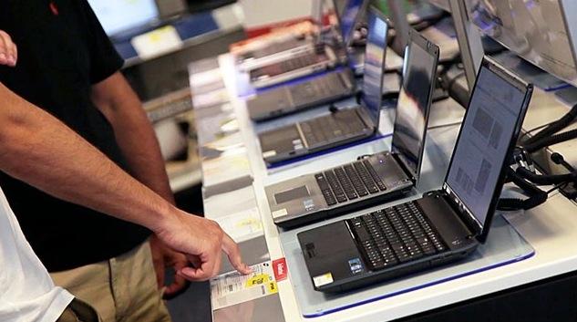 10 Best MidRange Laptops in Market to Buy