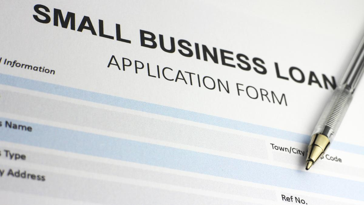 5 Ways to increase your Revenue with a Small Business Loan