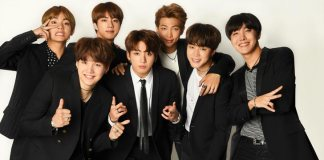 100 Major Reasons Why Always I proud of BTS ARMY