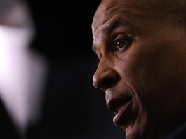 Democrat Cory Booker drops out of 2020 campaign
