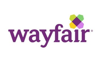 'Valentine's day massacre' as Wayfair is laying off more than 500 workers