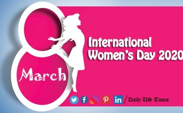 International Women's Day 2020 Date, Theme, Significance, and History