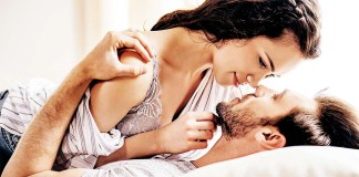 Love, vastu and romance. How to deal with physical touch during quarantine? Photo source: DNA India