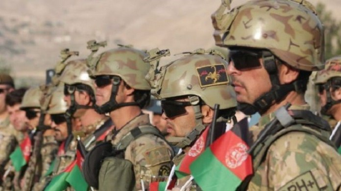 Taliban in Afghanistan announce three-day Eid ceasefire with government