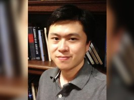 Why murder of Professor Bing Liu fuels wild theories