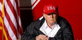 Donald Trump to visit Kenosha amid unrest