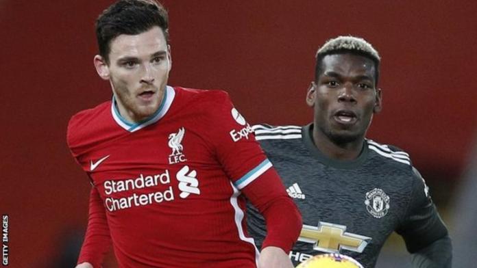European Super League Premier League's big six agree to join new league