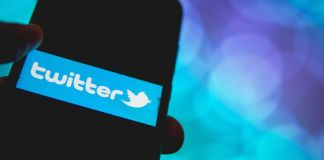 Twitter tells users to be nice and think twice before replying