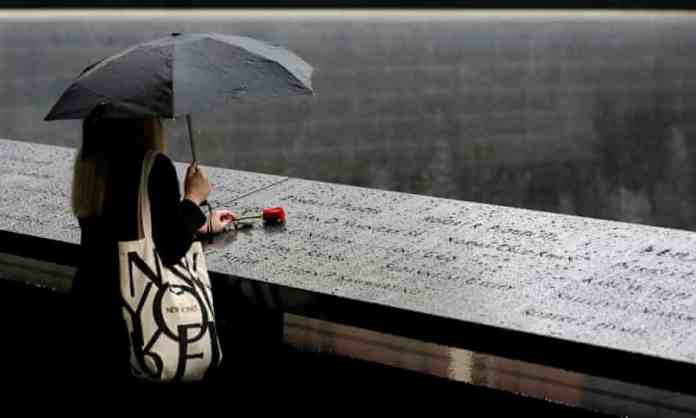 Biden and Obama to attend memorials on Saturday