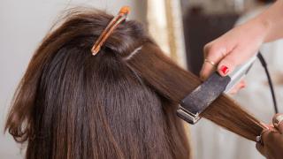 くせ毛で悩む人におすすめのシャンプーとトリートメント