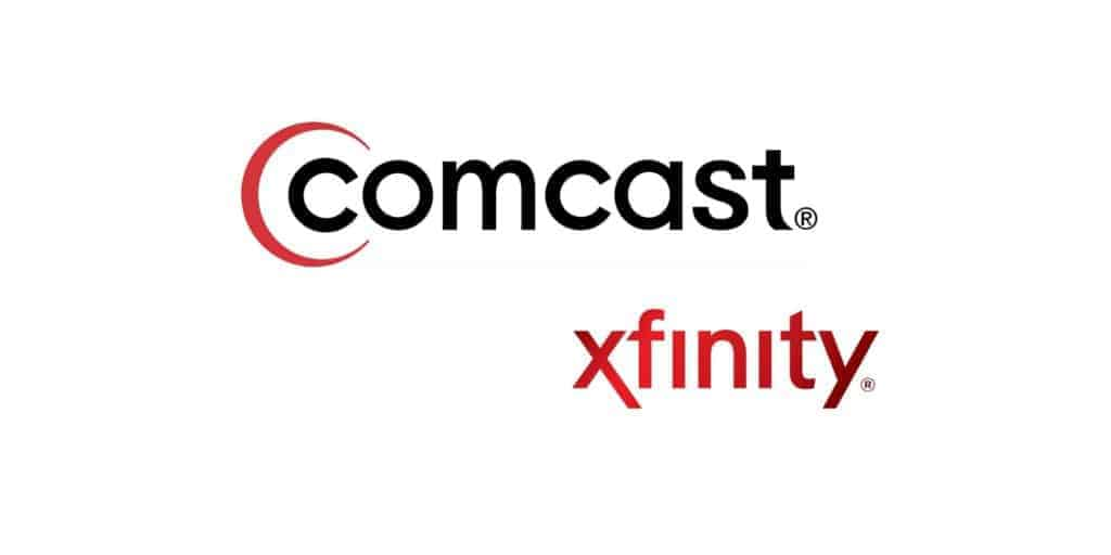 Xfinity Instant TV Review in 2019: Is Its Online Streaming