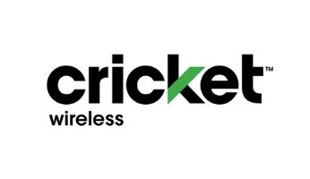 2019 Cricket Wireless Review: Plans, Phones, Coverage