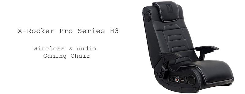 X-Rocker-Pro-Series-H3