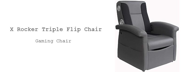 X-Rocker-Triple-Flip-Chair