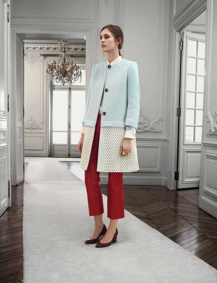 Top-10-Fall-2013-Fashion-Trends_02