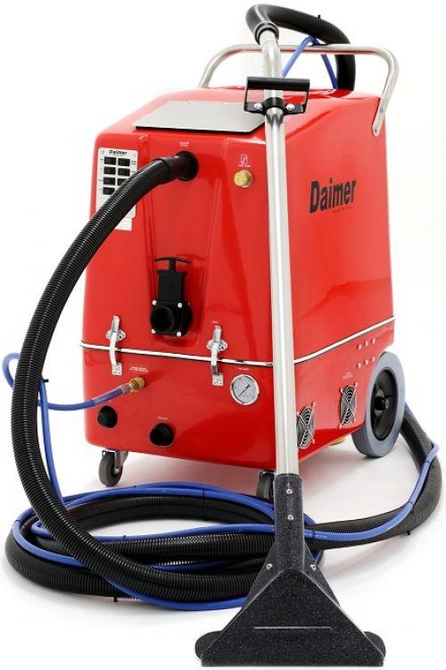 Carpet Extractors  Daimer XTREME POWER XPH9600