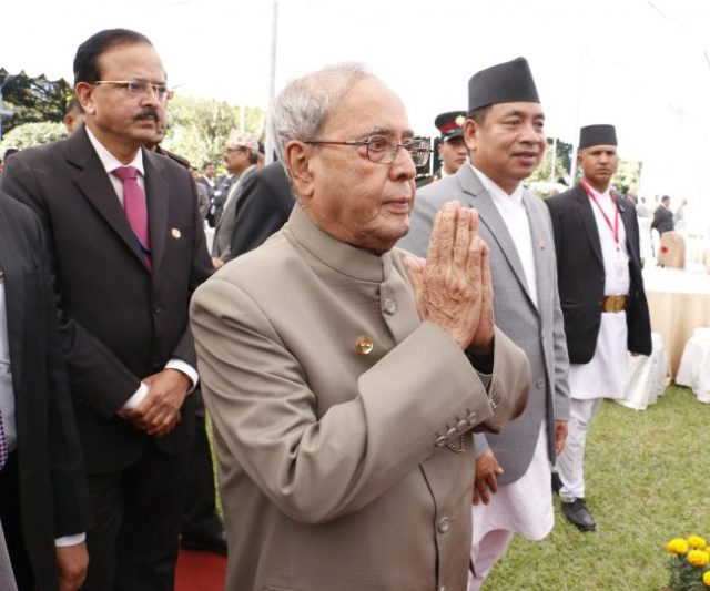 pranab-indian-embassy