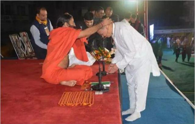 jhalnath-ramdev