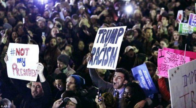 protest-against-trump-11