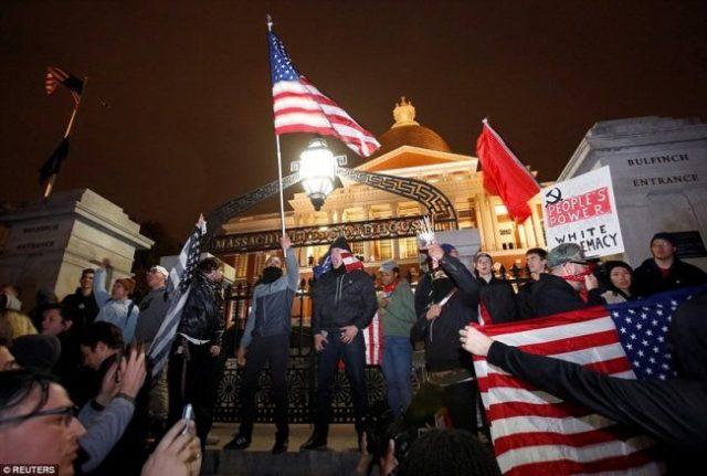 protest-against-trump-14